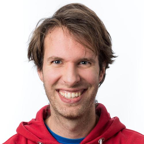 Joel van Vugt 1.jpg