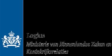 logius.png